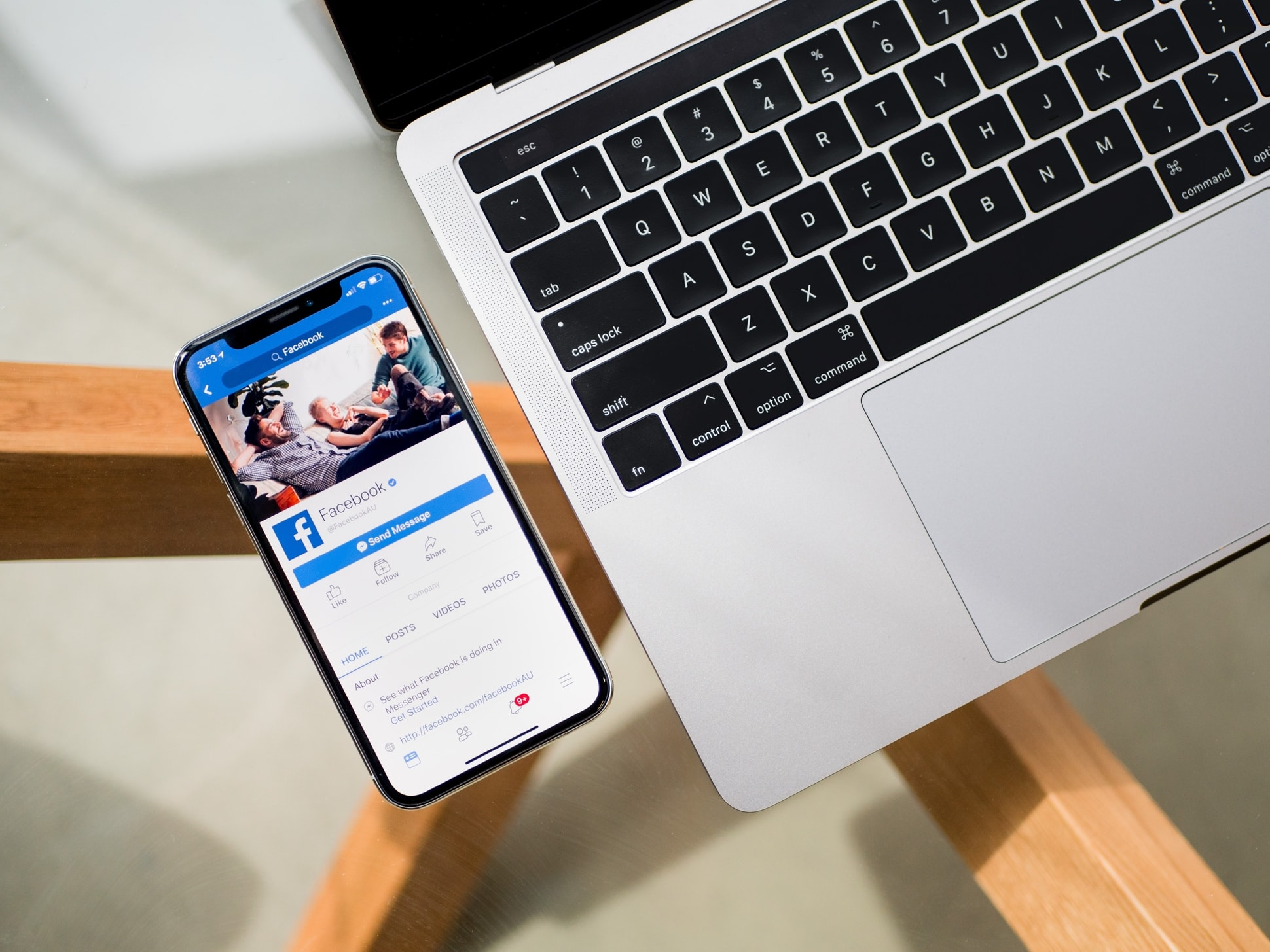 7 Ways You Can Use Facebook Messenger For Your Business In 2020