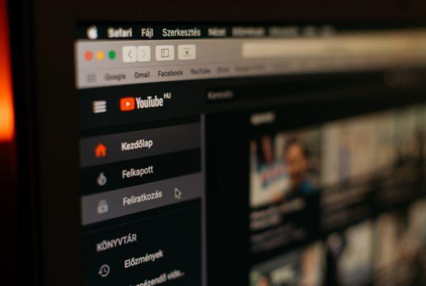 egoodmedia.com-youtube-marketing-for-businesses