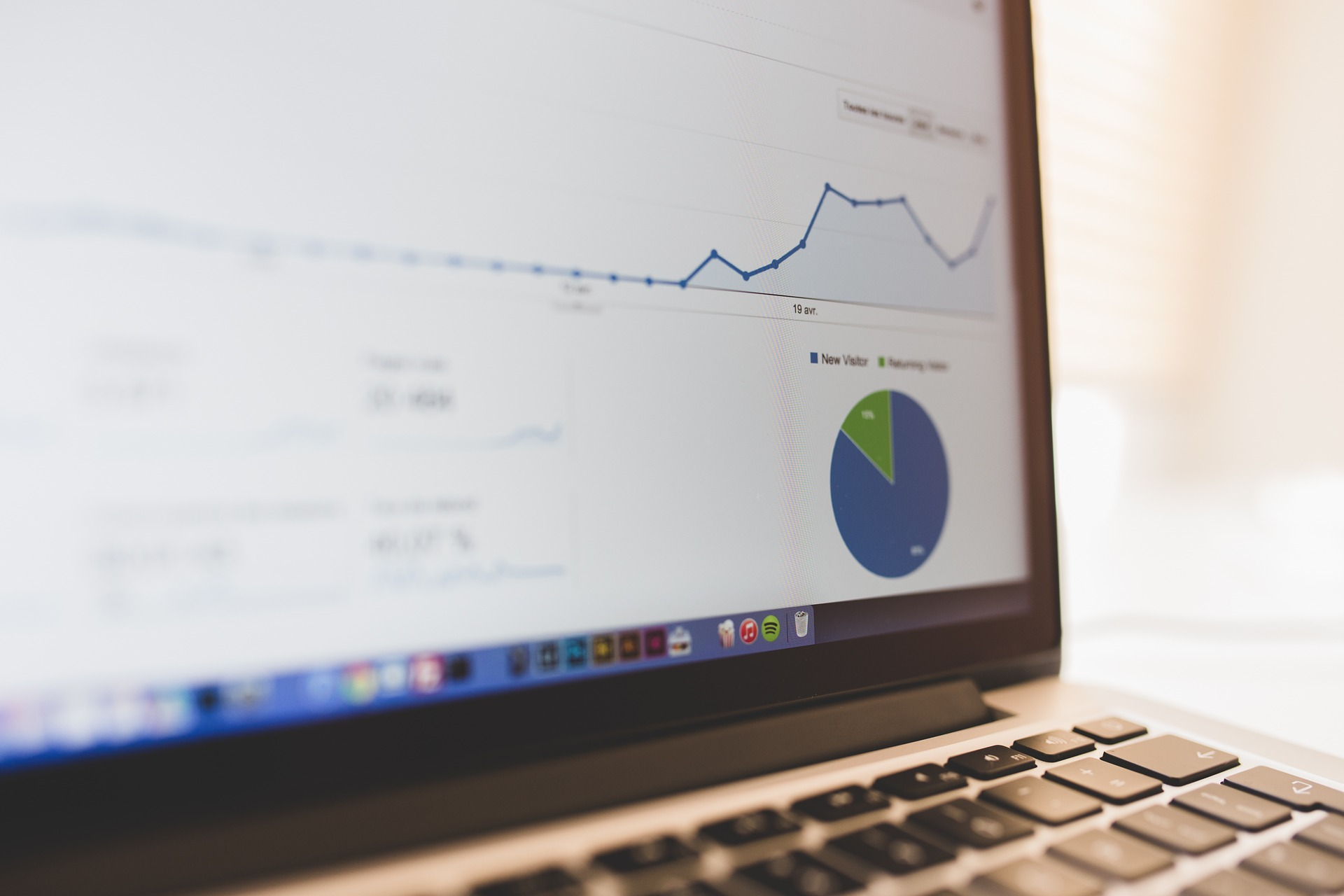 SEO Guide: 10 Ways Grow Your Small Business In 2020