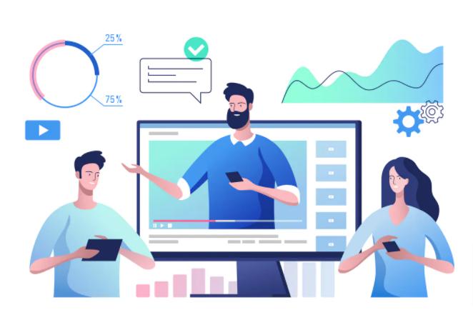 egoodmedia.com-5-Marketing-Goals-to-Achieve-Through-Social-Media-Videos1