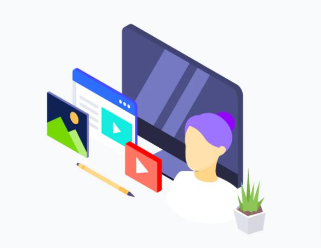 egoodmedia.com-5-Marketing-Goals-to-Achieve-Through-Social-Media-Videos3