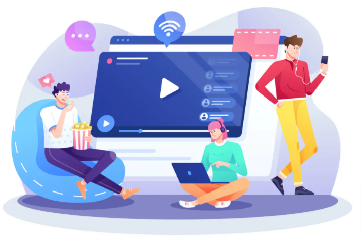 egoodmedia.com-5-Marketing-Goals-to-Achieve-Through-Social-Media-Videos5