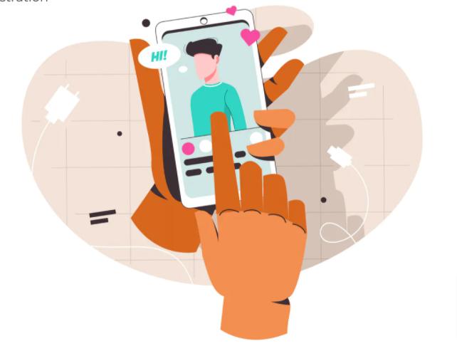 egoodmedia.com-8-Simple-Ways-To-Optimize-Your-Social-Media-Shares1