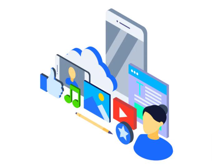 egoodmedia.com-8-Simple-Ways-To-Optimize-Your-Social-Media-Shares3