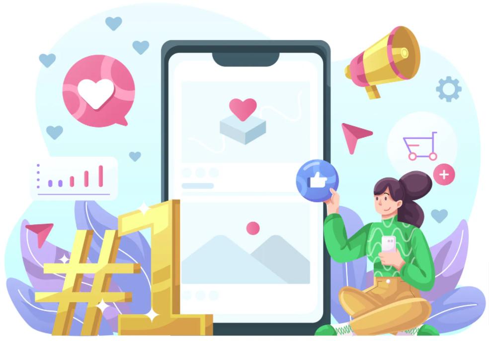 egoodmedia.com-8-Tips-to-Improve-Social-Media-Presenc-of-Your-Business1