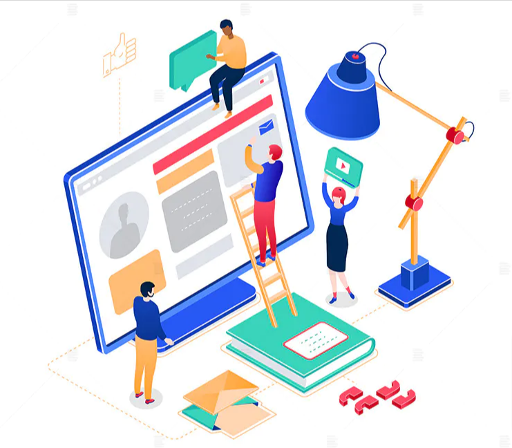 egoodmedia.com-8-Tips-to-Improve-Social-Media-Presenc-of-Your-Business