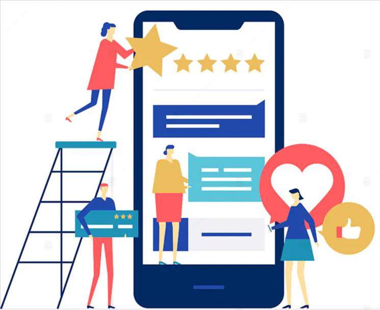 egoodmedia.com-8-Tips-to-Improve-Social-Media-Presenc-of-Your-Business6