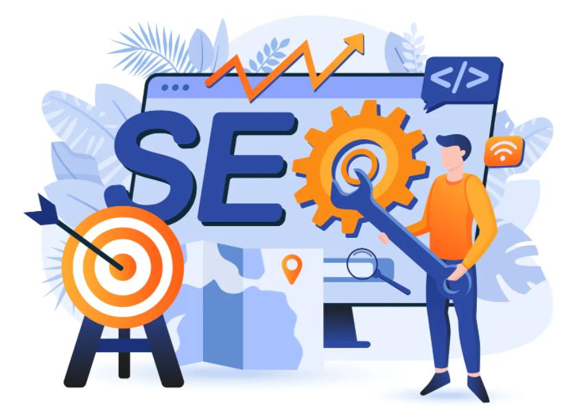 egoodmedia.com-8-Ways-Low-Search-Volume-Keywords-Can-Improve-SEO-&-Conversions4