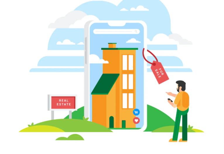 egoodmedia.com-Complete-SEO-Guide-for-Real-Estate-Website3