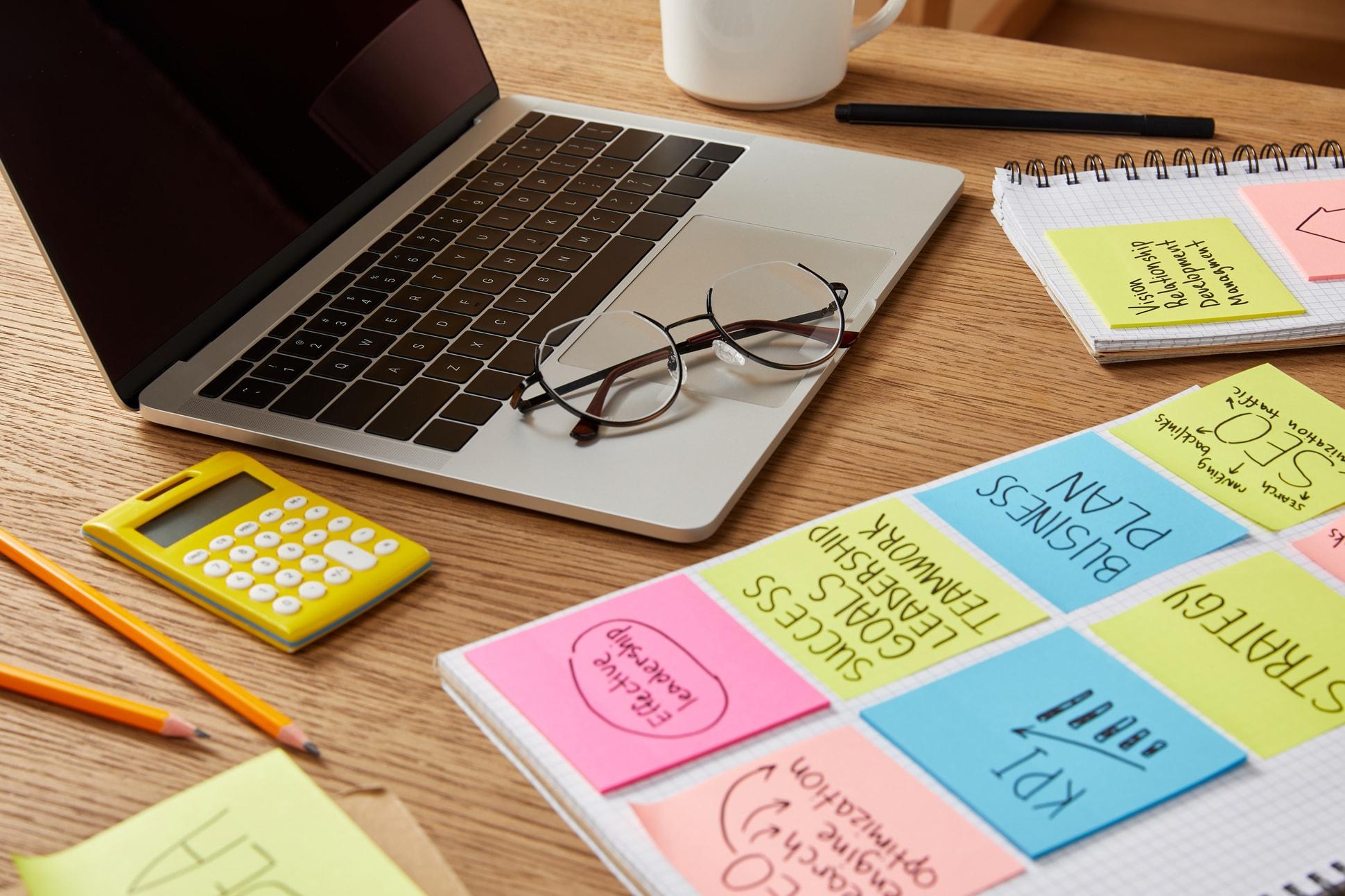 Enterprise SEO Audit Checklist: Are You Missing Something?