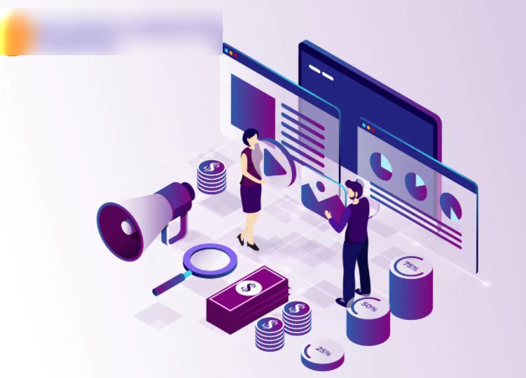 egoodmedia.com-Enterprise-SEO-Audit-Checklist-Are-You-Missing-Something3