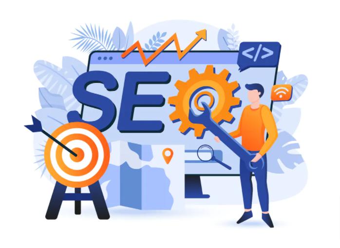 egoodmedia.com-Enterprise-SEO-Audit-Checklist-Are-You-Missing-Something4