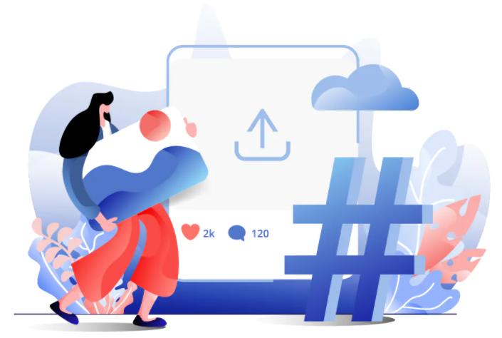 egoodmedia.com-How-to-Conduct-Customer-Match-Marketing-on-Facebook1