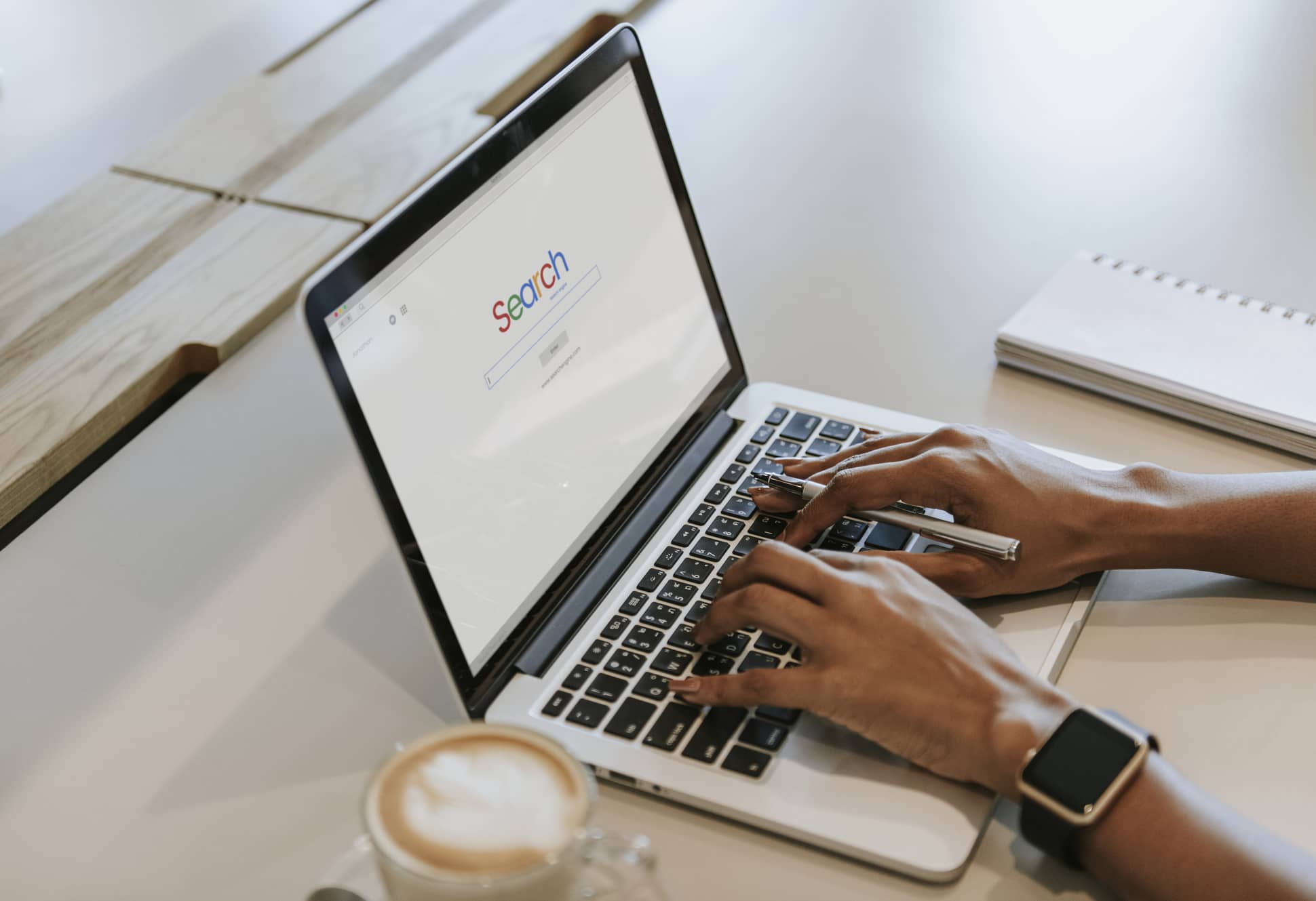 Google's BERT Update: How to Improve SEO & Ranking With It?
