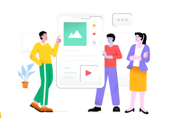 egoodmedia.com-How-Does-Social-Data-Help-to-Reinforce-Marketing-Strategy