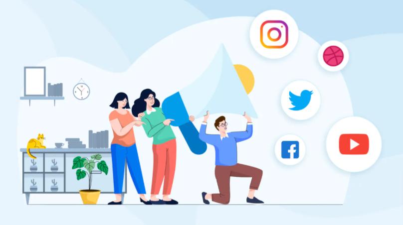 egoodmedia.com-How-Does-Social-Data-Help-to-Reinforce-Marketing-Strategy1