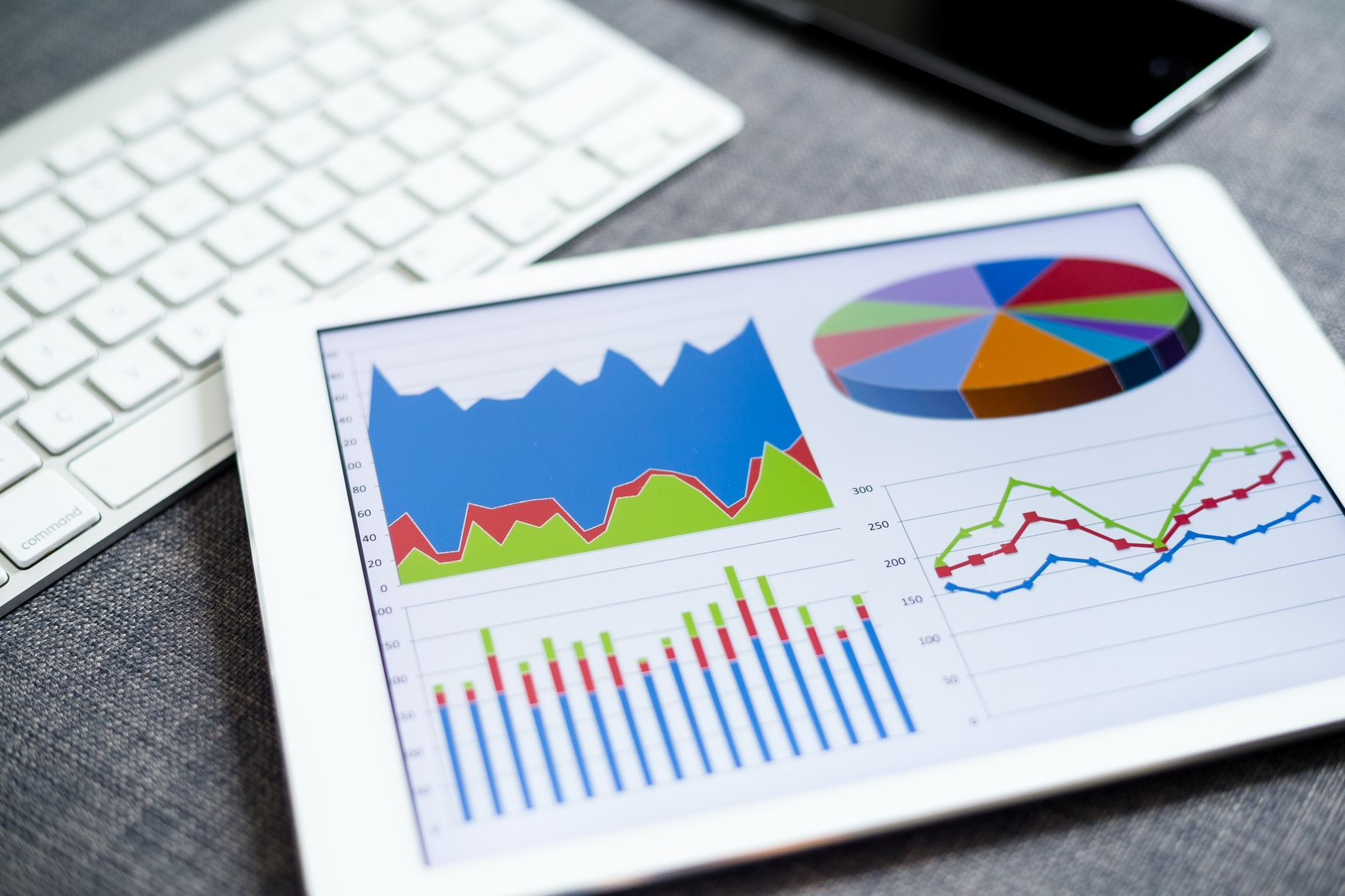 How Does Social Data Help to Reinforce Marketing Strategy?