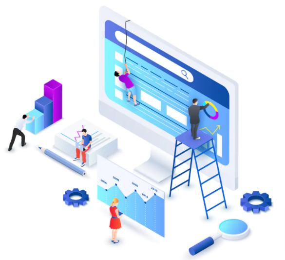 egoodmedia.com-How-Google-Search-Engine-Works2