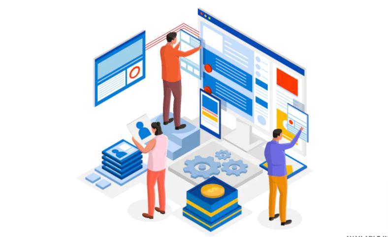 egoodmedia.com-How-To-Make-Use-Of-Website-SEO-To-Grow-Your-Market-Share-&-Sales1