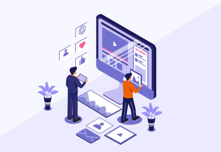 egoodmedia.com-How-To-Make-Use-Of-Website-SEO-To-Grow-Your-Market-Share-&-Sales3