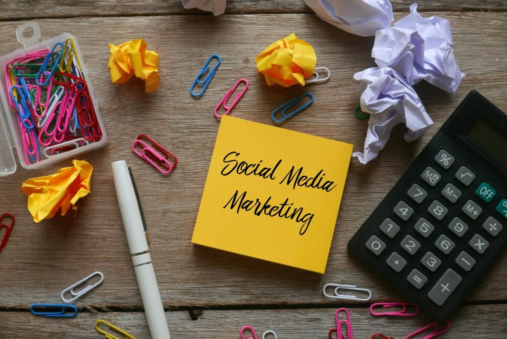 egoodmedia.com-How-to-Conduct-Social-Media-Marketing-for-Franchise-Based-Businesses3