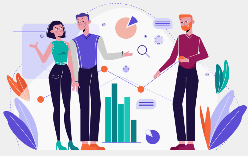 egoodmedia.com-How-to-Evaluate-ROI-on-Your-Social-Media-Marketing-Campaign2