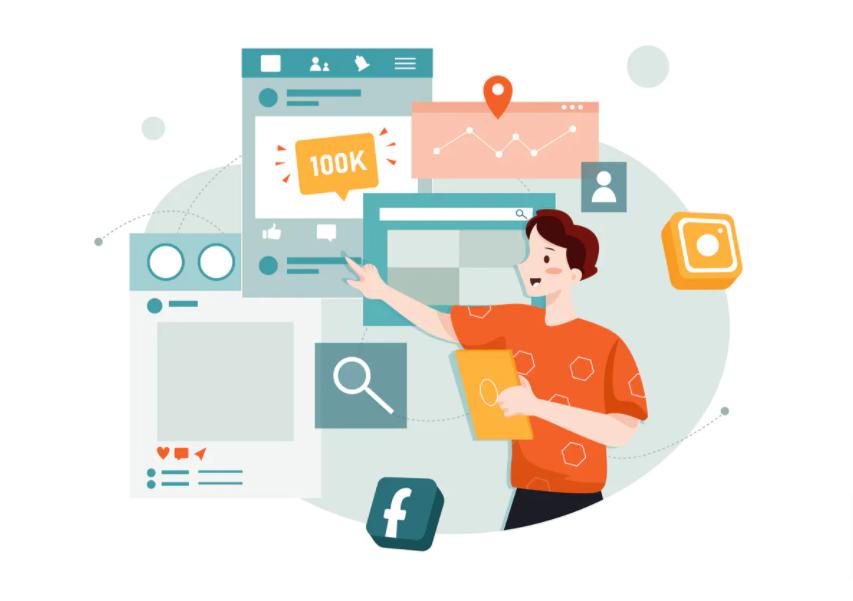 egoodmedia.com-How-to-Generate-Free-Website-Traffic-from-Instagram