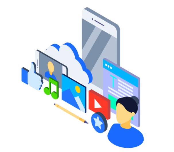 egoodmedia.com-How-to-Implement-Social-Media-Attribution-Models1