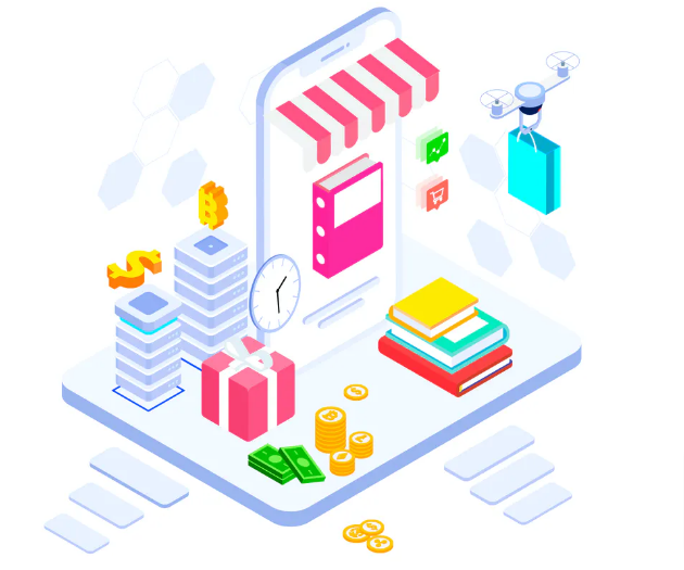 egoodmedia.com-How-to-Optimize-eCommerce-Organic-Traffic-Through-Automation4