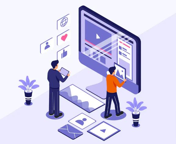 egoodmedia.com-How-to-Optimize-eCommerce-Organic-Traffic-Through-Automation6