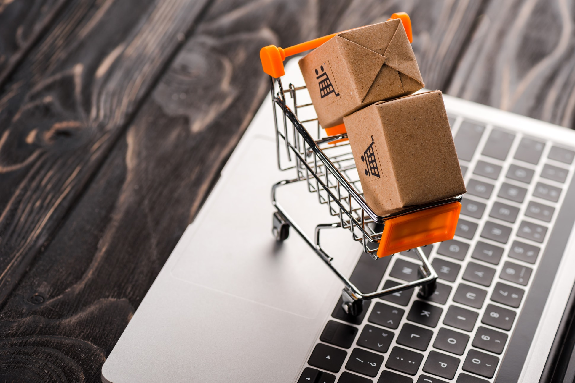 How to Optimize eCommerce Organic Traffic Through Automation?