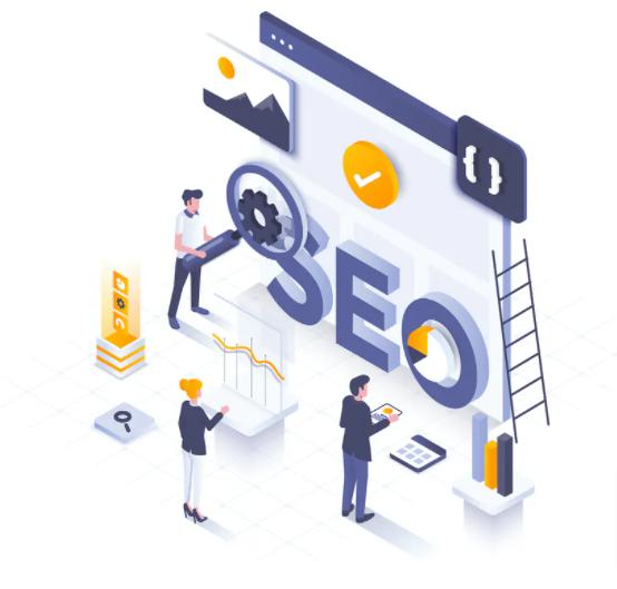 egoodmedia.com-How-to-Understand-Your-Audience-&-Improve-Website-SEO4