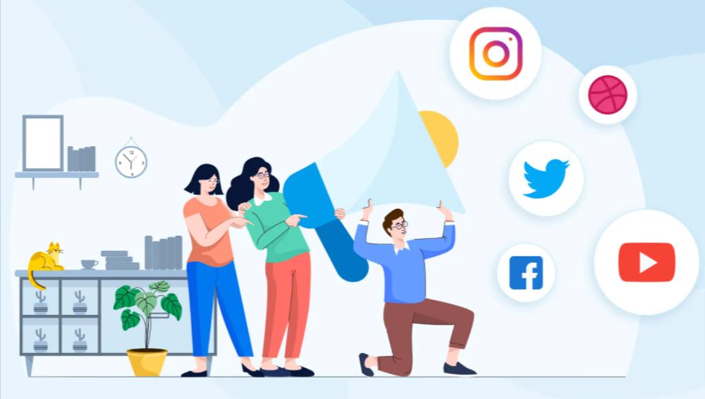egoodmedia.com-Instagram-Marketing-Strategy-10-Innovative-Tips-To-Follow-In2