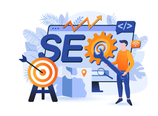 egoodmedia.com-LSI-Keywords-Meaning-and-Significance-for-Website-SEO4