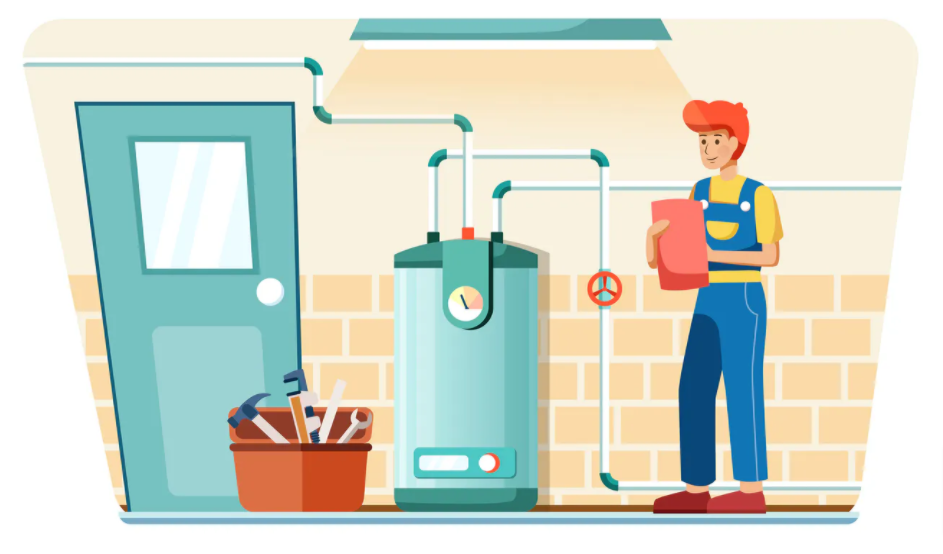 egoodmedia.com-Local-SEO-For-Plumbing-Business-What-You-Need-to-Learn2