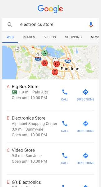 egoodmedia.com-Local-SEO-local-search-results