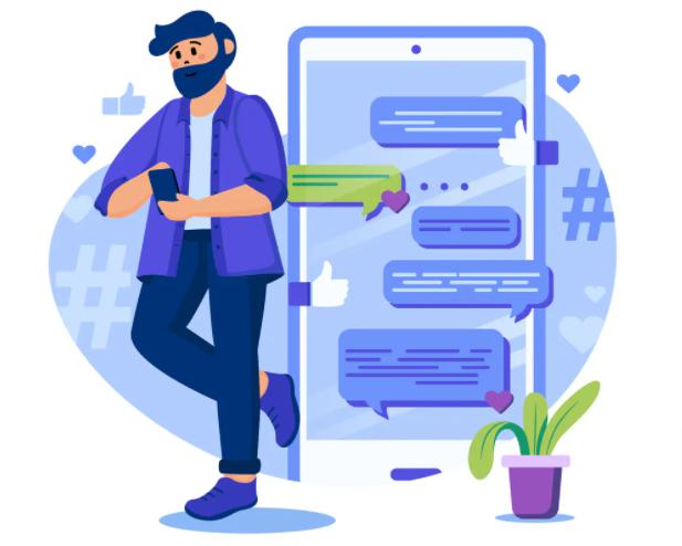 egoodmedia.com-Social-Commerce-8-Suggestions-for-Your-Social-Commerce-Plan
