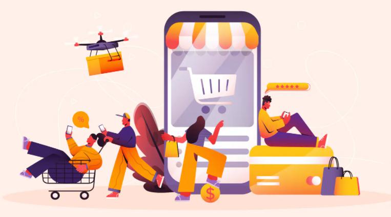 egoodmedia.com-Social-Commerce-8-Suggestions-for-Your-Social-Commerce-Plan1