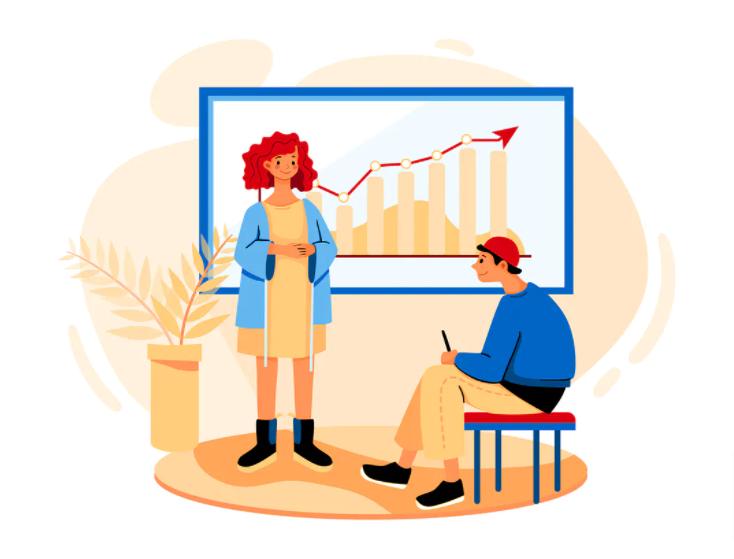 egoodmedia.com-Social-Media-Analytics-for-Business-A-Comprehensive-Guide5