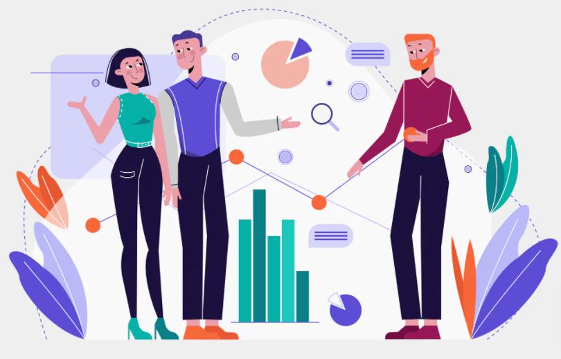 egoodmedia.com-Social-Media-Analytics-for-Business-A-Comprehensive-Guide7