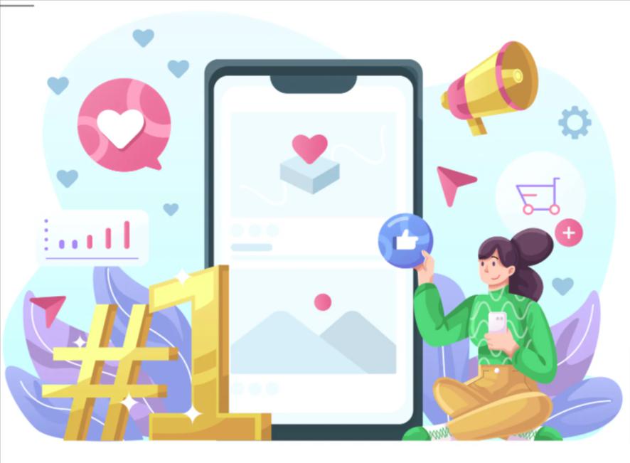 egoodmedia.com-Social-Media-Analytics-for-Business1