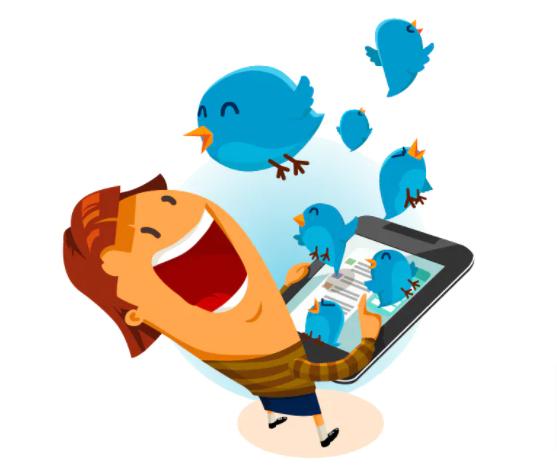 egoodmedia.com-Strategies-to-Increase-Twitter-Engagement3