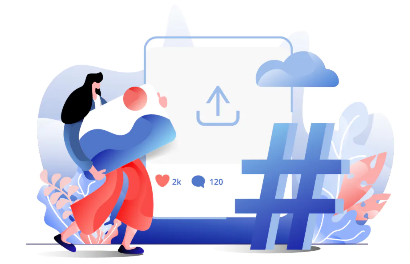 egoodmedia.com-Strategies-to-Increase-Twitter-Engagement4