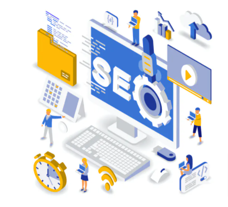 egoodmedia.com-Tips-To-Optimize-Your-Web-Page-Quality-For-Better-SEO-&-Marketing