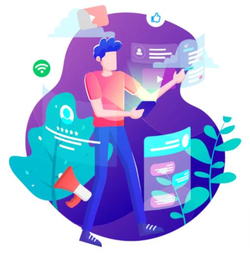 egoodmedia.com-Top-Social-Media-Marketing-Messaging-Approaches1