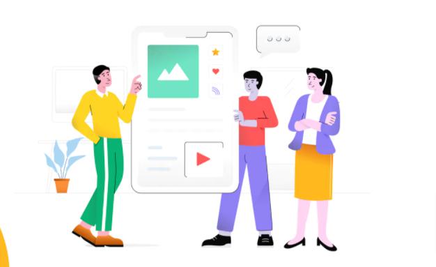 egoodmedia.com-Top-Social-Media-Marketing-Messaging-Approaches3