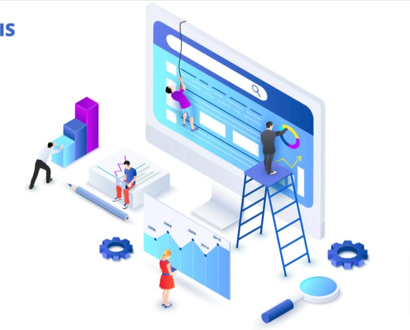 egoodmedia.com-Types-of-Bad-Backlinks-to-Avoid-for-Better-Website-SEO