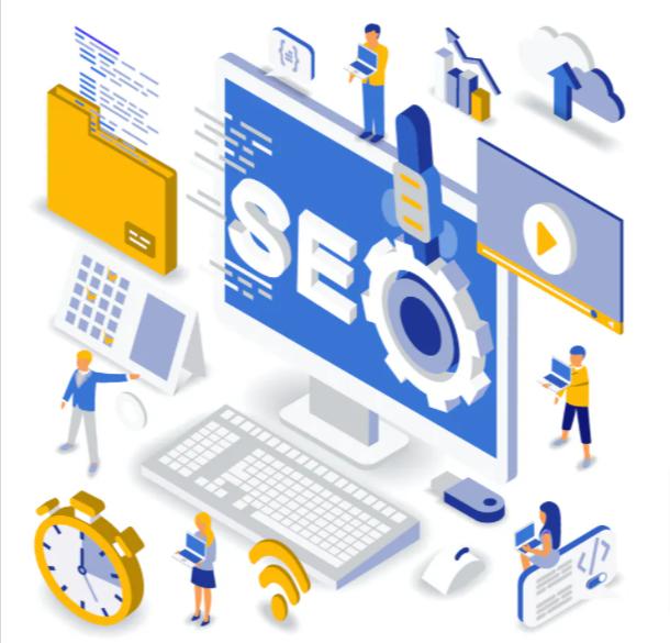 egoodmedia.com-Types-of-Bad-Backlinks-to-Avoid-for-Better-Website-SEO5