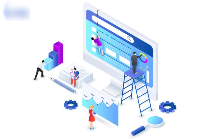 egoodmedia.com-Using-Website-SEO-for-Your-Niche-Marketing-Strategy