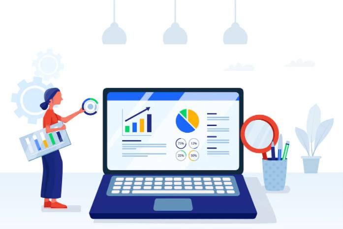 egoodmedia.com-Using-Website-SEO-for-Your-Niche-Marketing-Strategy1